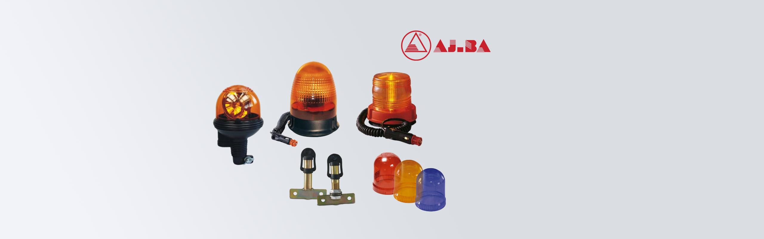 AJ-BA-slider