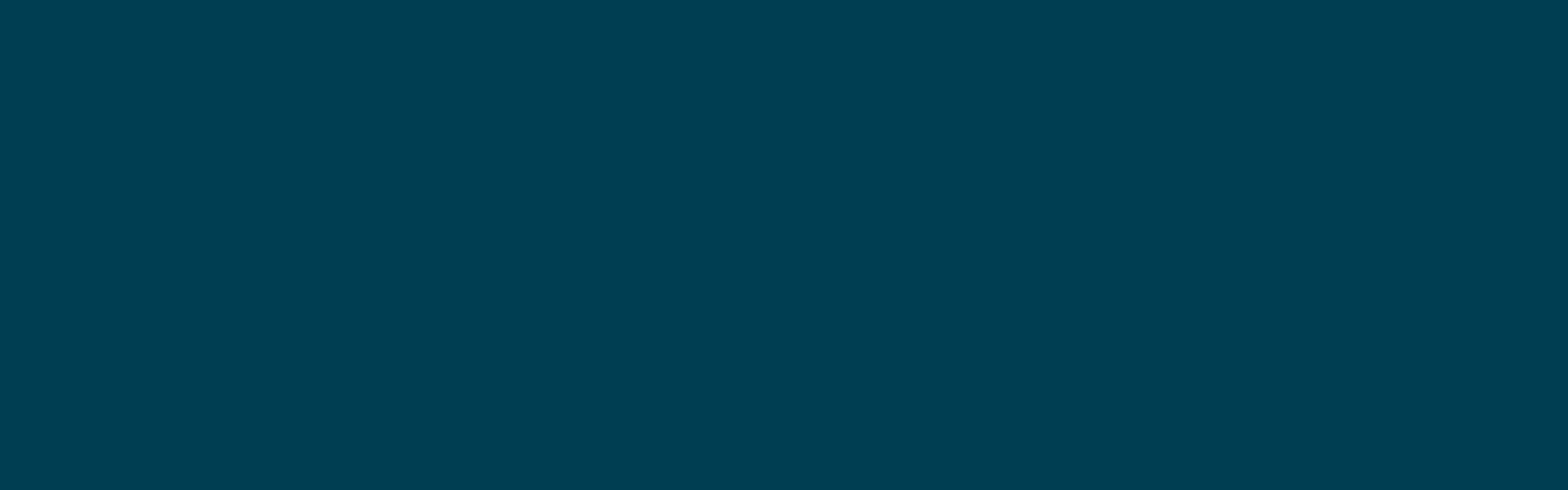 blue-bg-slider